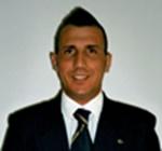 Fabio Frediani